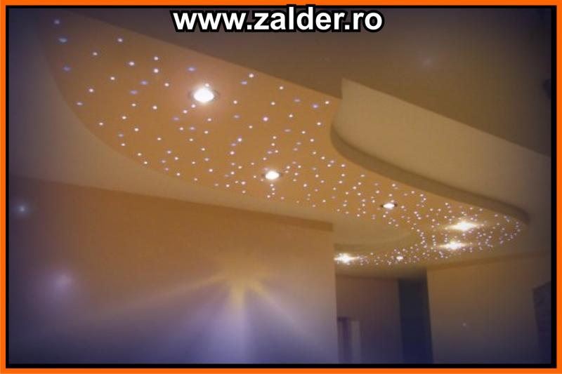 starry sky ceiling systems for multisensory rooms from. Black Bedroom Furniture Sets. Home Design Ideas